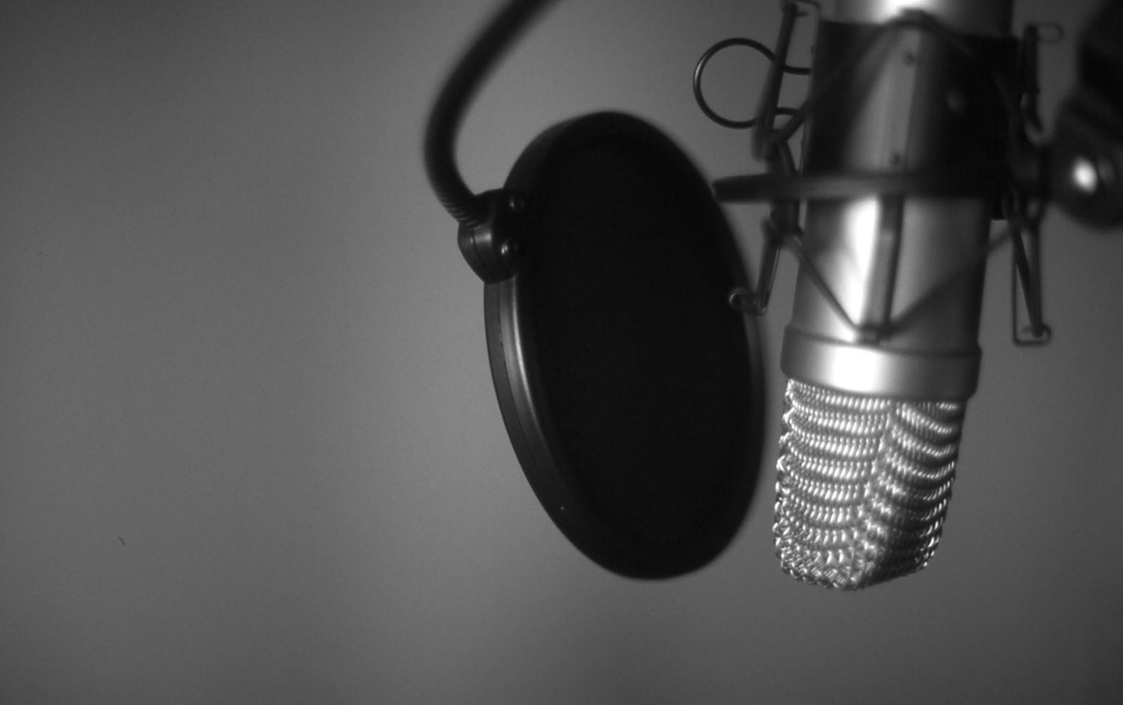 nice-mic-1426648-1598x1002